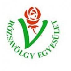 Rózsavölgy Egyesület