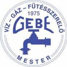 Gebe László víz-gáz-fűtésszerelő mester, duguláselhárítás