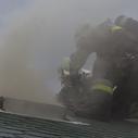(fotók: Fővárosi Katasztrófavédelmi Igazgatóság)