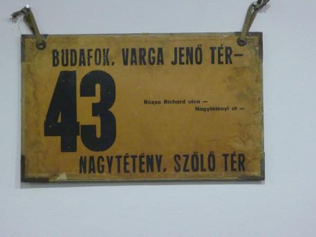 Kép: villamosok.hu