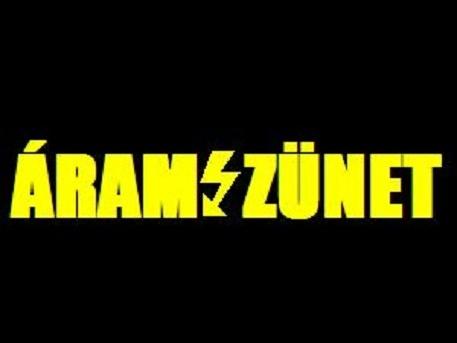 http://22.kerulet.ittlakunk.hu/files/ittlakunk/styles/img-style-457/public/upload/article/8/aramszunet_3540.aramszunet.logo__3.jpg?itok=AMzrMOLw