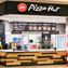 Pizza Hut - Campona