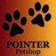 Pointer Kisállateledel és Felszerelés - Promontor Üzletház