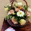 Bett's Fleur: Virág- és ajándékkosarak