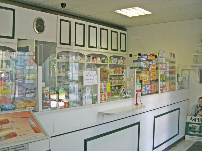 """Képtalálat a következőre: """"gyógyszertár"""""""