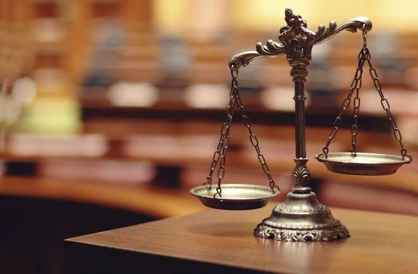 Törvényt is módosíttatna a budafoki önkormányzat