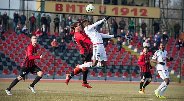 Fotó: nemzetisport.hu