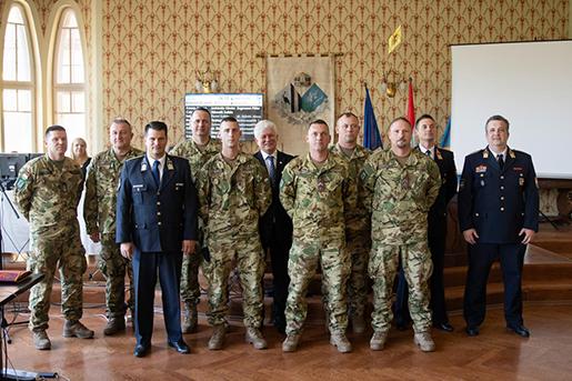 A kitüntetett csapat, fotó: budafokteteny.hu