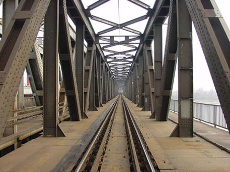 Kép: Magyar Építők
