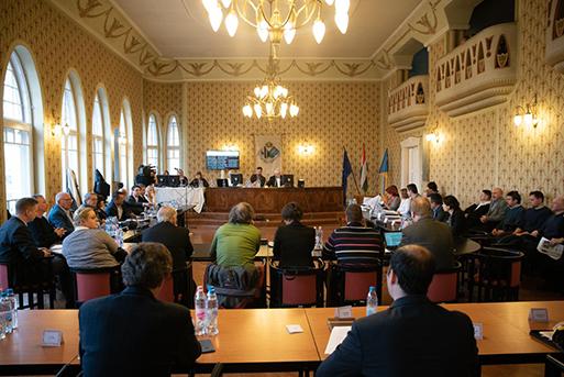 Fotó: Horváth tamás, Budafok-Tétény