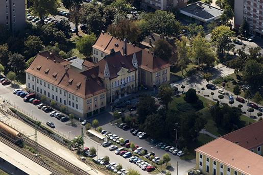 Kép: Kocsis Zoltán