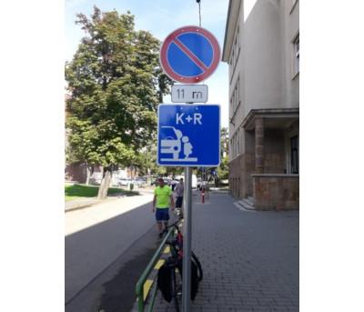 Fotó: Zugmann Péter, FB