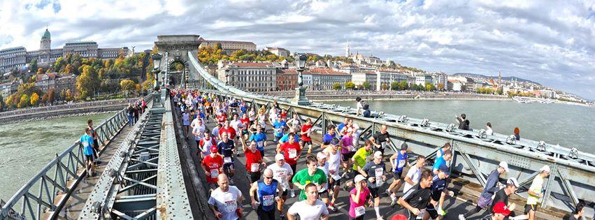 marathon.runinbudapest.com