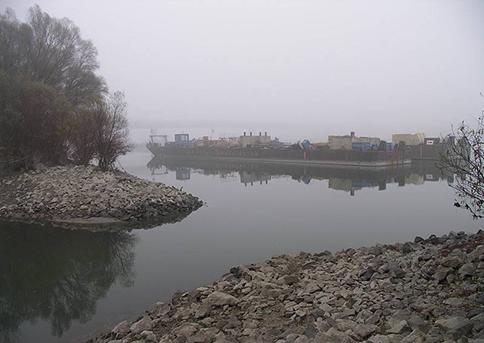 Fotó: FB, Budafok-Tétény Kertváros