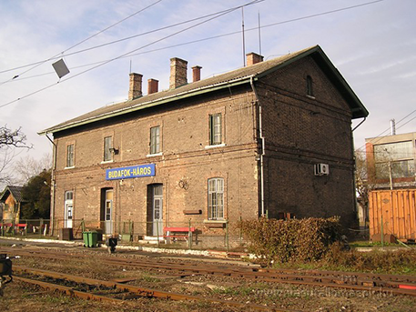 Kép: vasutallomasok.hu