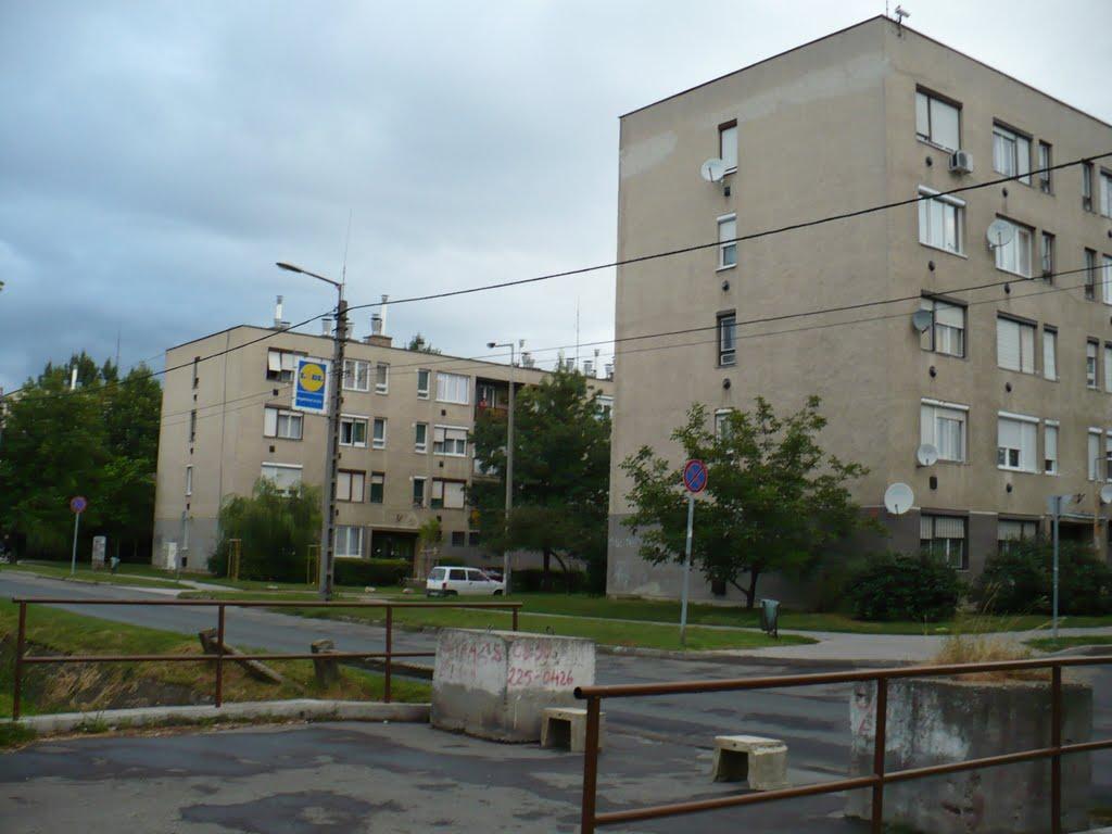 (fotó:mapio.net)